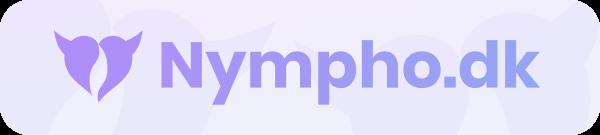 nympho.dk